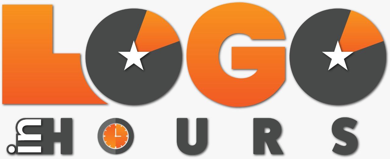 Logo In Hours